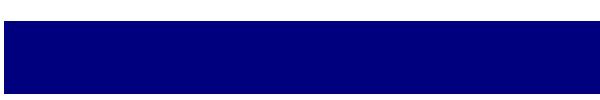 Title-JDS-Caering-Menu