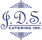 JDS Catering Inc.